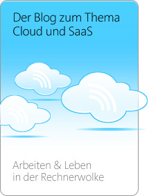 Cloudblick