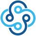 Logo der Open Cloud Initiative