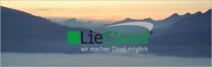 Logo von LieCloud