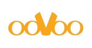 Logo von ooVoo